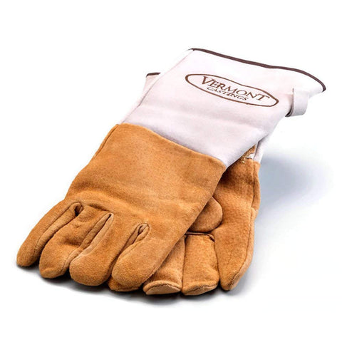 Vermont Castings - Stove Safety Gloves