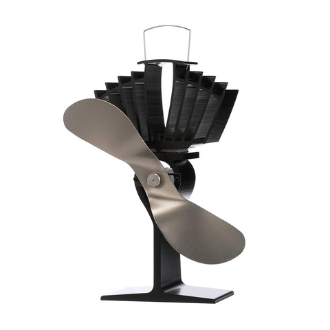 Medium - Heat Powered Ecofan (ULTRAIR)