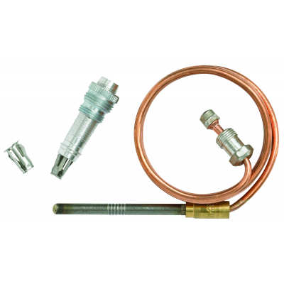 "Universal Thermocouple 18"" Q340A 1066"