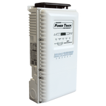 PT-100 MPPT Charge Controller
