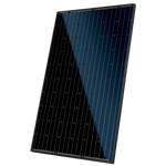 Canadian Solar All-Black 300W