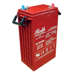Surrette Rolls S6-460AGM 6V 415 AH AGM Battery