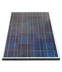 ESUN 80 watt Solar Panel 12 Volt