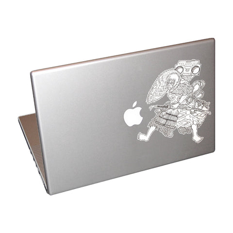 Yosaku MacBook