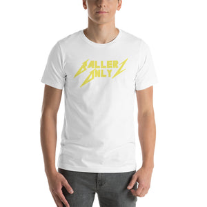 Open image in slideshow, BZO GOLD TEE