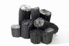 How to Make Steam Activated Charcoal