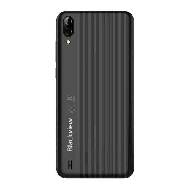 Blackview A60 Smartphone