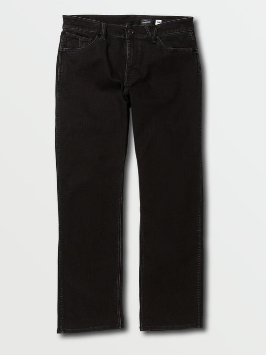 Modown Denim Blackout (A1931900_BKO) [F]