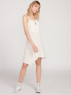 Read The Room Dress Star White (B1312000_SWH) [2]