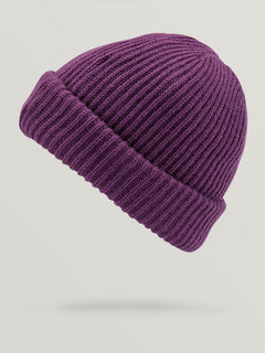 A.p.2 Beanie Grape Royale (D5831951_GPR) [B]