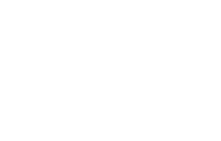 STREET COMPLETES