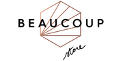 Beaucoup Store