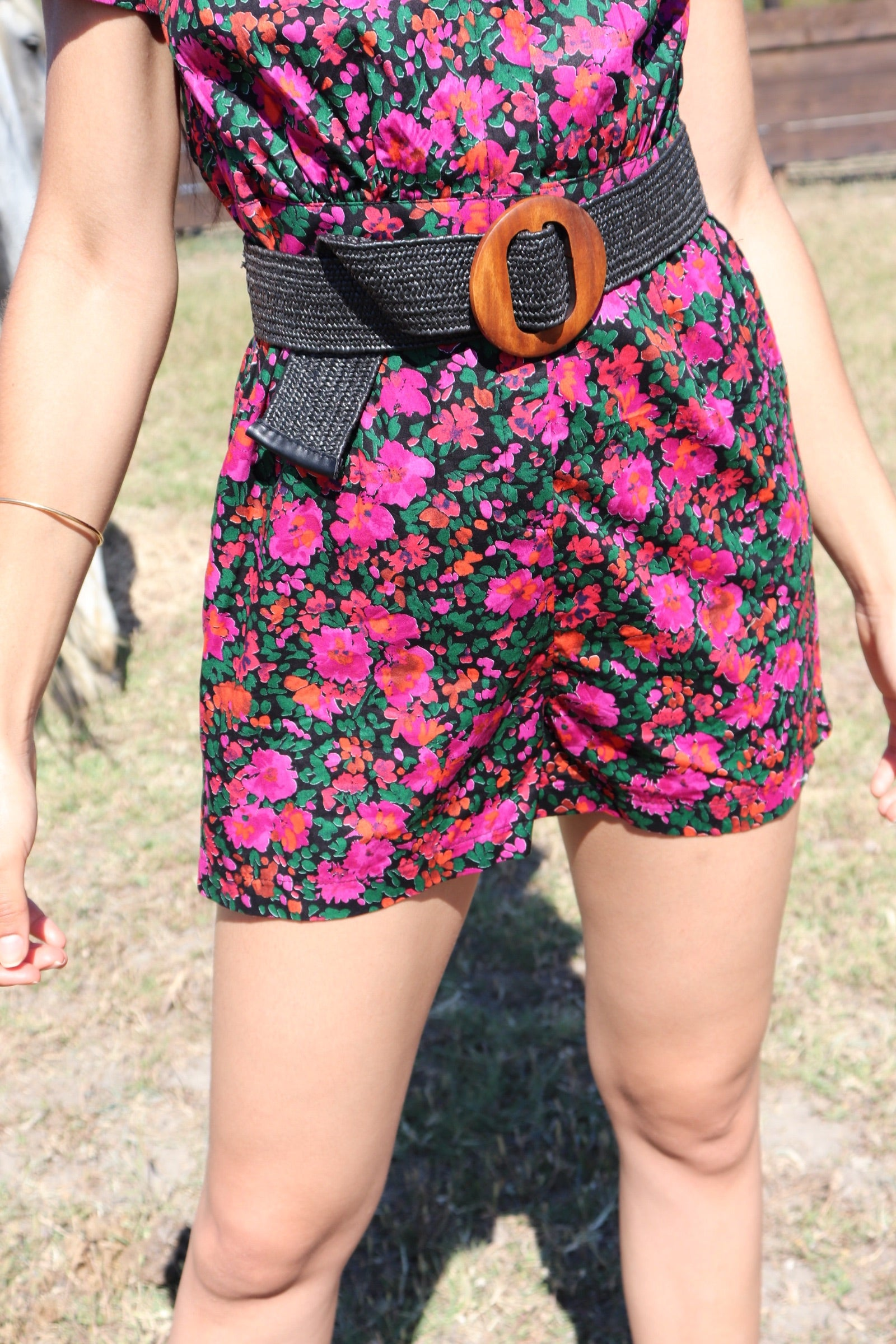 COMBISHORT COL GIPSY