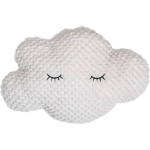 COUSSIN NUAGE (taille moyenne)