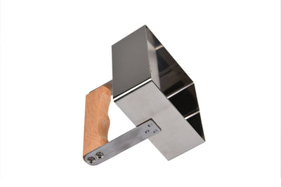 Honeycomb Cutter