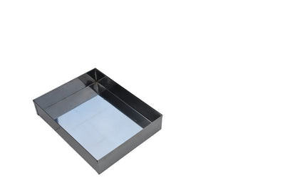 Solar Wax Melter European Made