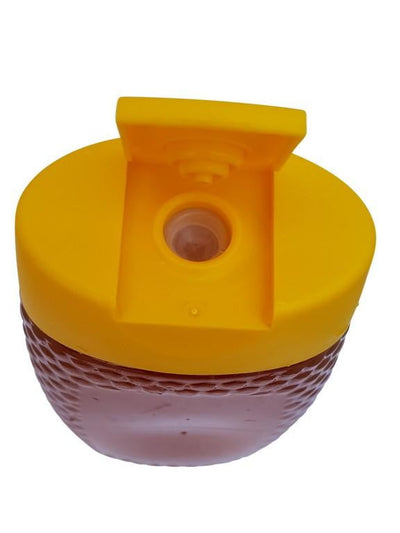 50 X Squeeze Containers,Beekeeping,beekeeping gear,oz armour