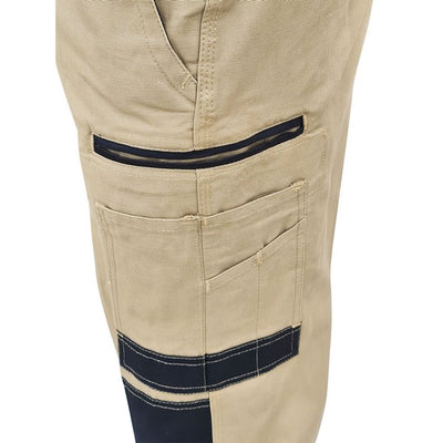 Premium Quality OZ ARMOUR Work Pant Super Heavy Duty