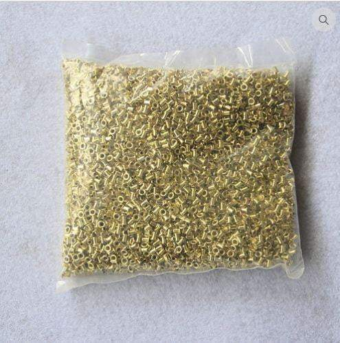 1kg Bag of Eyelets For Beekeeping Frames,Beekeeping,beekeeping gear,oz armour
