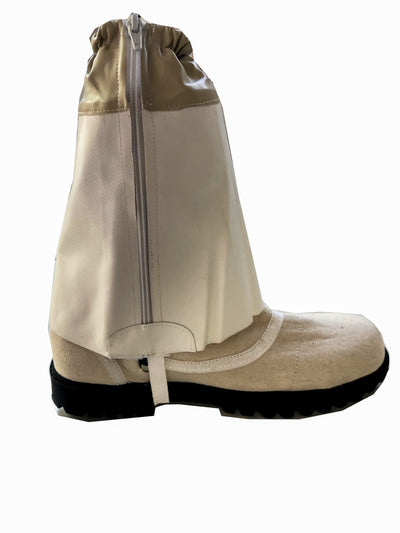 Oz-Armour Multi Purpose Ankle Protector for Work/Beekeeping