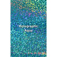 Siser Hologram Heat Transfer Vinyl