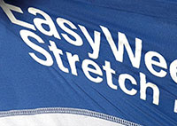 "Siser Easyweed Stretch - 15""x12"""