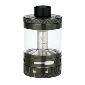 Steam Crave Titan RDTA