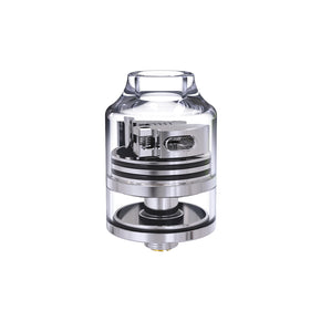 OUMIER WASP NANO RDTA 2ml