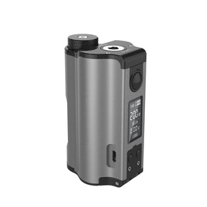 DOVPO 200W Topside Squonk MOD