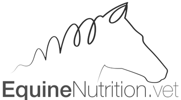 At Equine Nutrition we specialise in producing premium quality nutritional products for your horse.