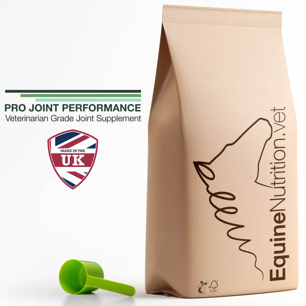 Pro Joint Performance™