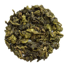 Load image into Gallery viewer, PekoeTea Huang Jin Gui Oolong (Golden Osmanthus)