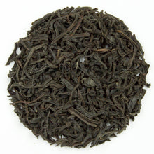 Load image into Gallery viewer, PekoeTea Kenilworth Ceylon Orange Pekoe