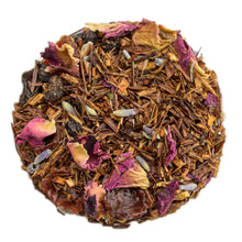 Load image into Gallery viewer, PekoeTea Highland Rooibos
