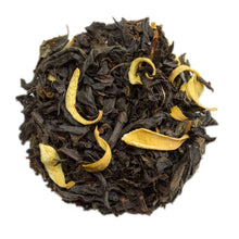 Load image into Gallery viewer, PekoeTea Orange Blossom Oolong