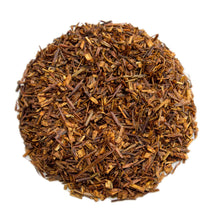 Load image into Gallery viewer, PekoeTea Long-Cut Rooibos