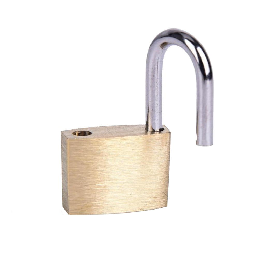High Quality Brass Replacement Padlock