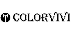 Colorvivi
