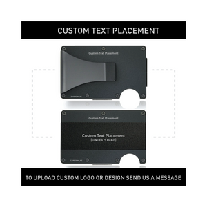 Stick Shift Manual Transmission Wallet