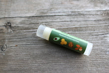 Load image into Gallery viewer, Nutty Avocado Lip Balm - Angry Bees