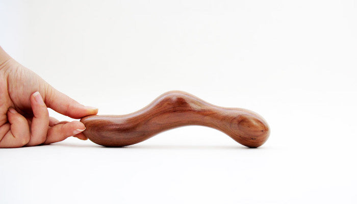 10 Best Dildo's of 2020
