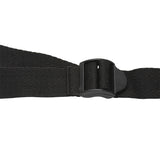 Adjustable Lesbian Wearable Strap On Harness Adjustable Belt