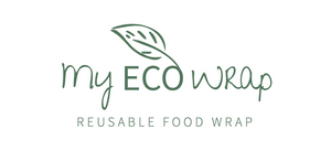 My Eco Wrap