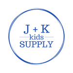 J+K Kids Supply