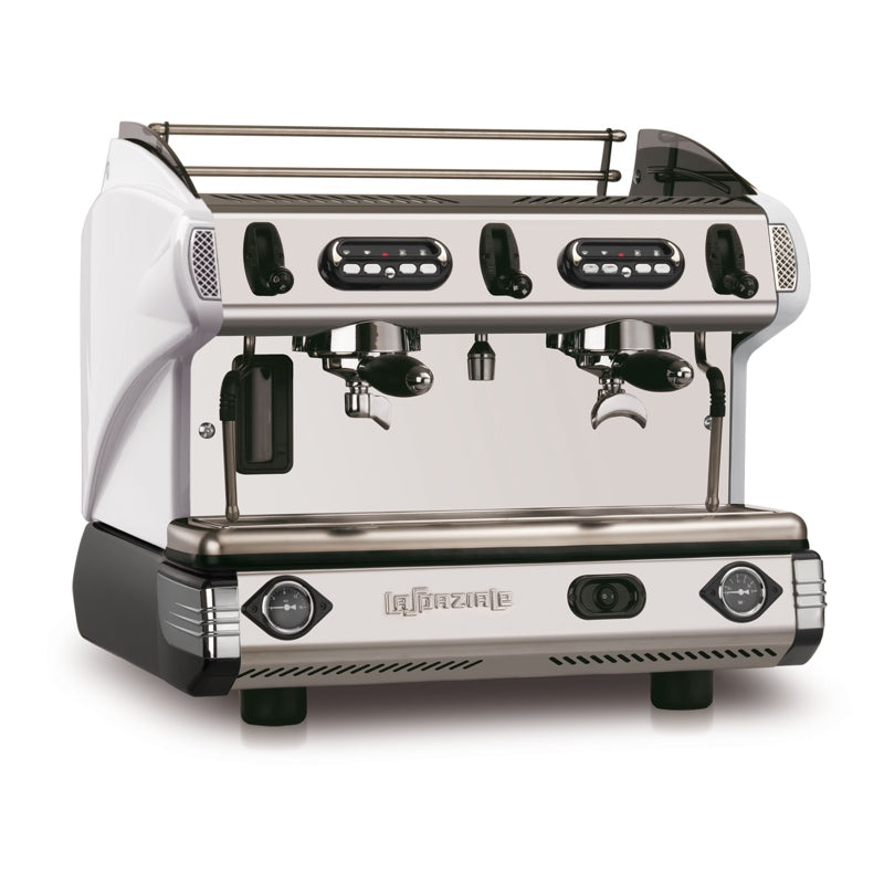La Spaziale S8 / S9  EK 2 Group Compact Coffee Machine