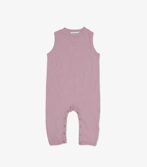 3 Pack of Baby Rompers