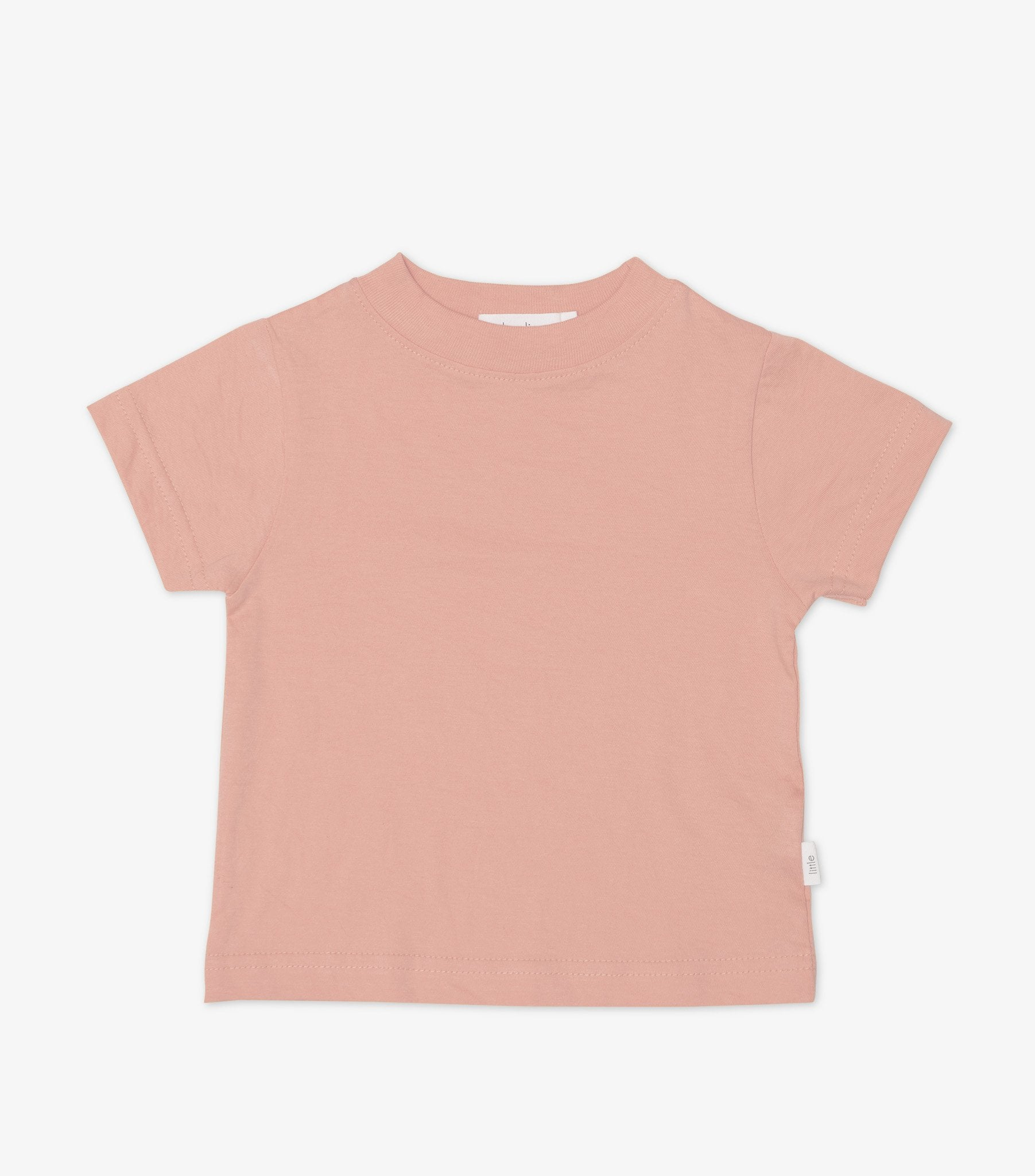 3 Pack of Baby Tees