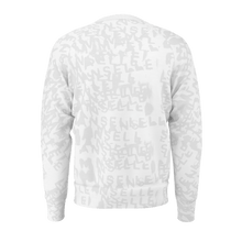 Load image into Gallery viewer, Men's Greystone Sweatshirt