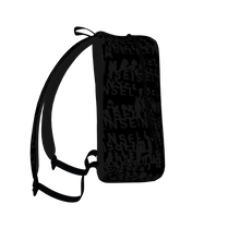 Load image into Gallery viewer, Nomad Knapsack in Shadow Graphite