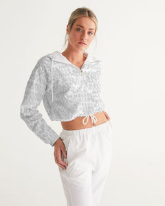 Greystone Windsuit Top